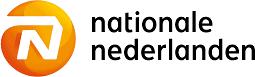 Inmobiliaria-Alcossebre-Desam-national-nederlanden