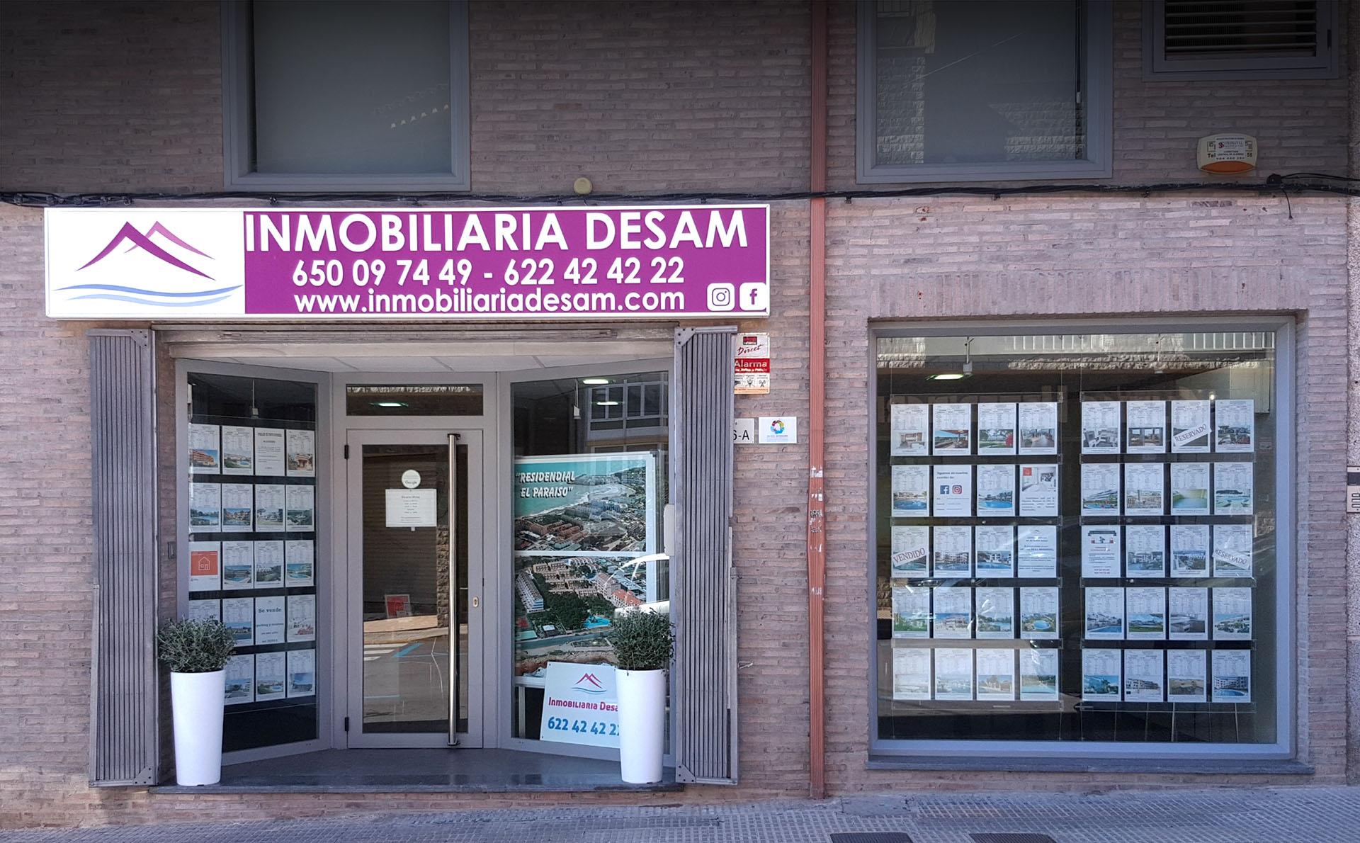inmobiliaria-alcossebre-desam-nuestras-oficinas-alcoceber