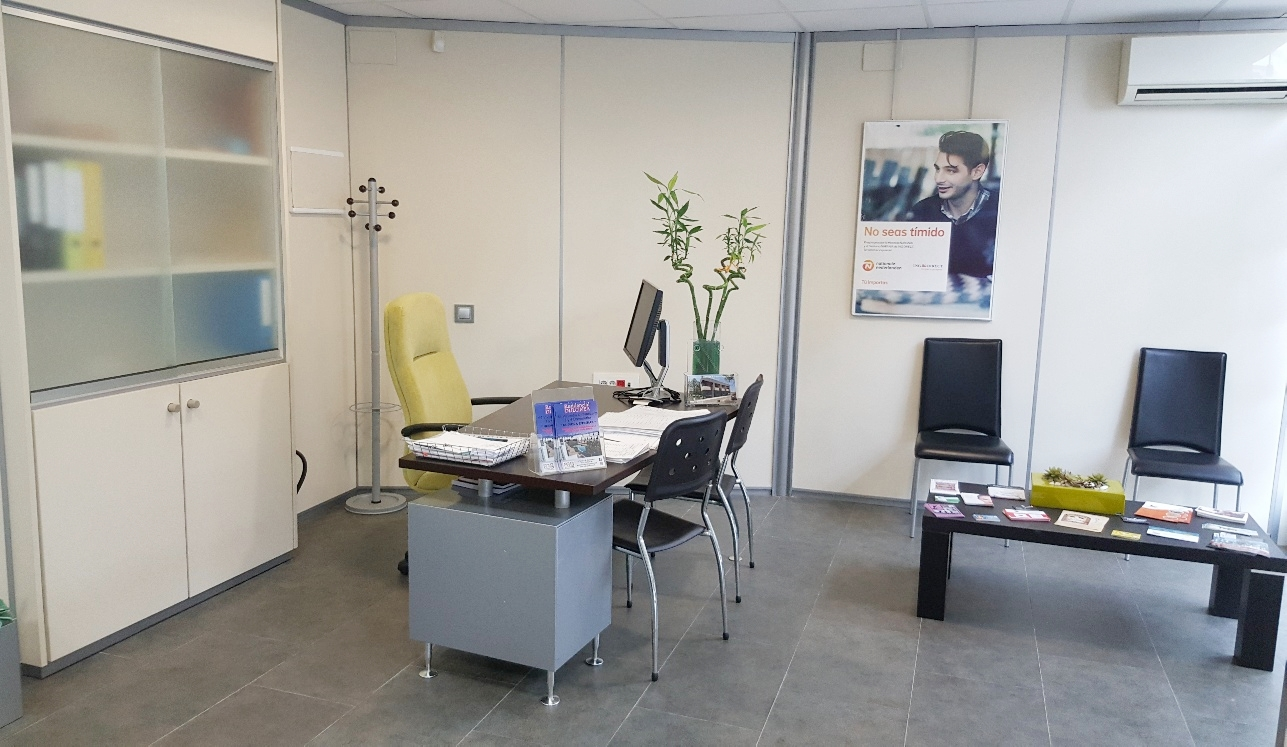inmobiliaria-alcossebre-desam-oficinas-alcala-de-xivert