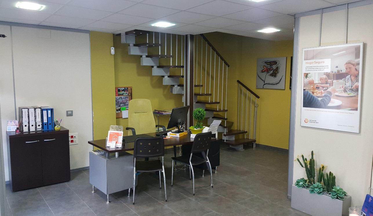 inmobiliaria-alcossebre-desam-oficinas-alcossebre