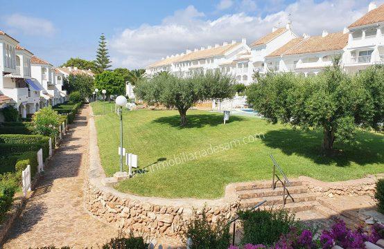 Ocasión apartamento en Residencial Al-andalus