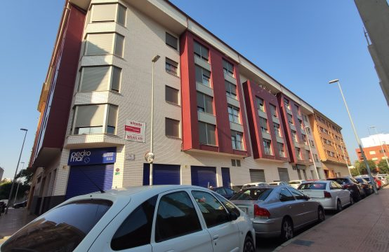 Ocasión de compra en Castellón