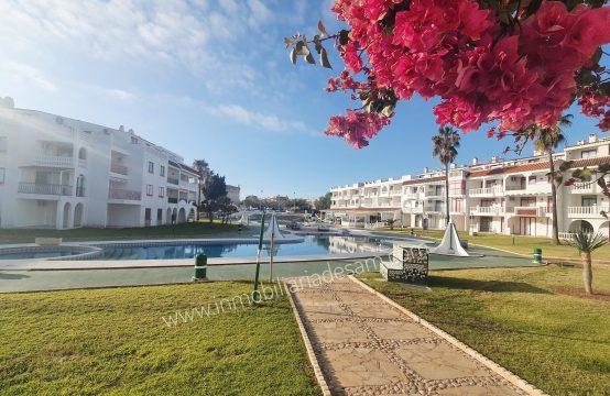 Apartamento a 50 mtrs de playa Romana